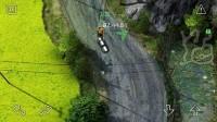 Reckless Racing - High speed corner negotiation