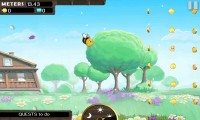 Bumbee Gameplay 1