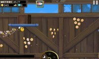 Bumbee Gameplay 10