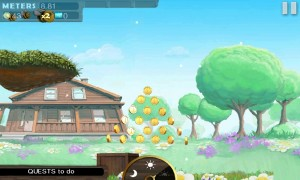 Bumbee Gameplay 11