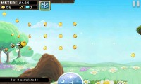 Bumbee Gameplay 14