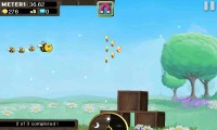 Bumbee Gameplay 15