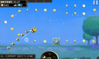 Bumbee Gameplay 17