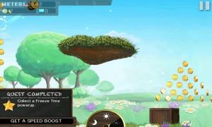 Bumbee Gameplay 2