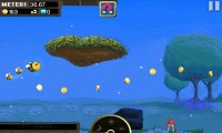 Bumbee Gameplay 5