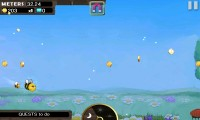 Bumbee Gameplay 6