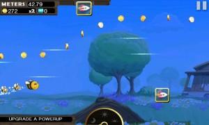 Bumbee Gameplay 7