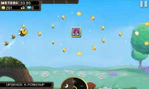Bumbee Gameplay 9