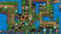 Empire Defense - Various Maps 1