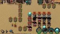Empire Defense - Various Maps 2