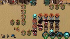 Empire Defense - Various Maps 2