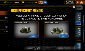 Frontline Commando - Ah yes