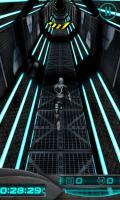 Gravity Project - Rich 3D graphics