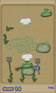 Otto's ToyChest - In-puzzle view 3