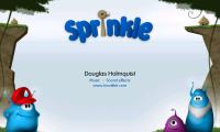 Sprinkle - Credits