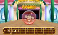 Super Monkey Ball 2 - Spare!