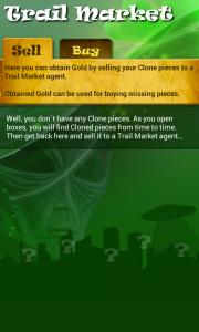 TrailHit - Trail market