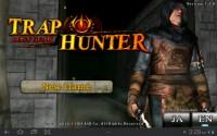 Trap Hunter Main