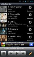 Winamp - Free music