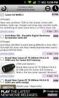 Craigslist EZ Search Results 3