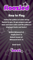 Floozled - How to play