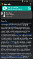 Hound - Artist or band bios