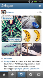 Instagram - Instagram posts