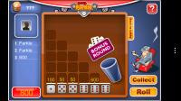 Mafia Farkle - Bonus round