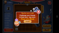 Mafia Farkle - Challenge your friends