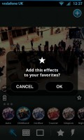 Pix: Pixel Maker - Add effects to your favourites