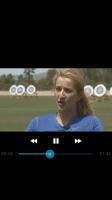 Reuters News Pro - Video view 2