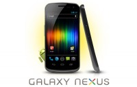 Sprint Galaxy Nexus