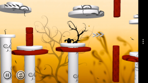 Treemaker - Gorgeous 3D-esque graphics