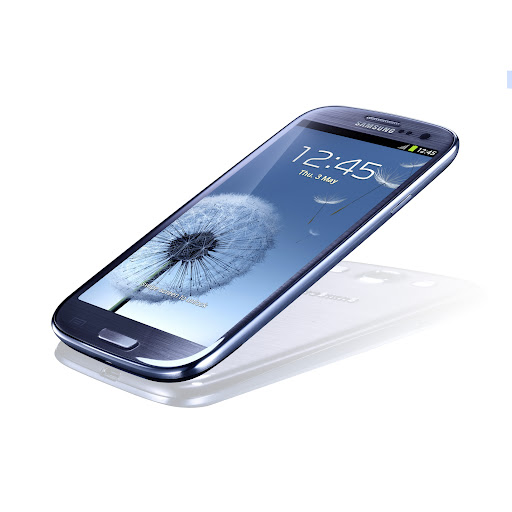 Samsung Galaxy S III coming to AT&T, Sprint, T-Mobile, Verizon Wireless and U.S. Cellular in a few weeks