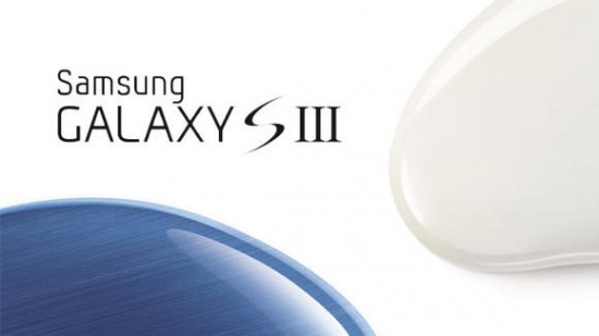 Galaxy S3: Samsung go for Apple's jugular- their fan base.
