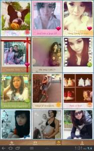 HeyCheck Popular Photos