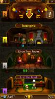 Lil Kingdom - Beautiful graphics