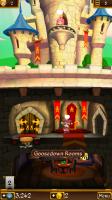Lil Kingdom - Lobby area