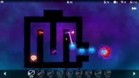 Radiant Defense - Gameplay 1