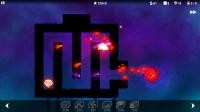 Radiant Defense - Gameplay 2