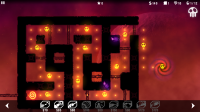 Radiant Defense - Gameplay 3