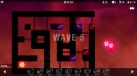 Radiant Defense - Gameplay 4