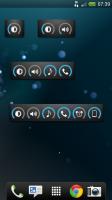 Slider Widget - Widget size options