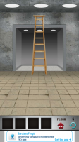 100 Floors - Floor 5