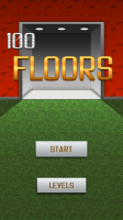 100 Floors - Menu