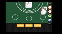 15-in-1 Casino & Sportsbook - Blackjack