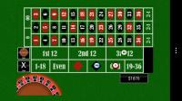 15-in-1 Casino & Sportsbook - Roulette