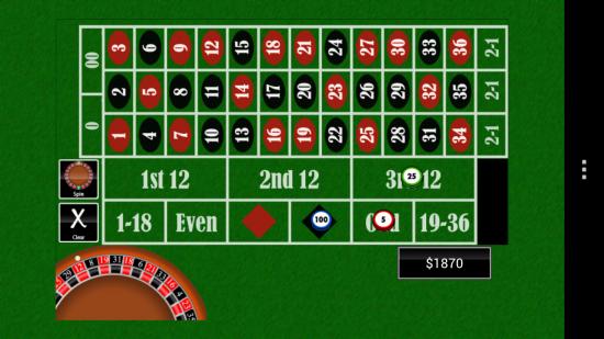 15-in-1 Casino & Sportsbook includes Blackjack to Texas Casino Poker & more; plus virtual casino betting