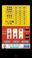 15-in-1 Casino & Sportsbook - Slots in motion