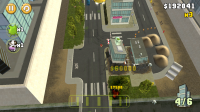 Demolition Inc. THD - Use a variety of subtle weapons to take buildings down